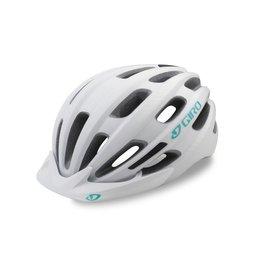 GIRO Giro Vasona Helmet - Women's Universal Fit