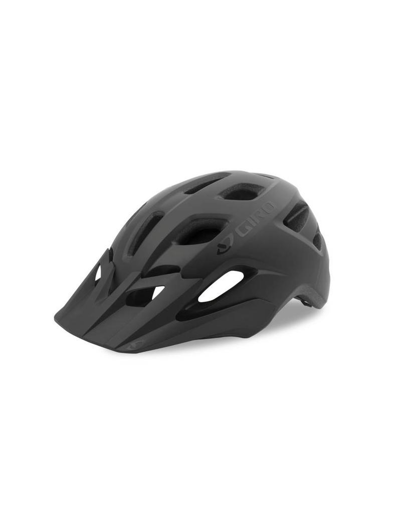 GIRO Giro Fixture Helmet - Universal Fit