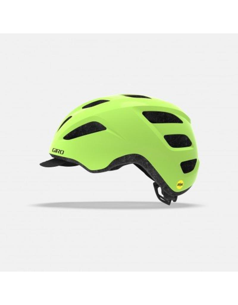 GIRO Giro Cormick Mips Helmet - Universal Fit
