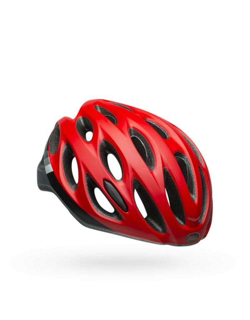 BELL Bell Draft Helmet - Universal Fit