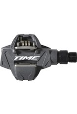 TIME Time XC2 Pedal Atac Easy - Steel Hollow