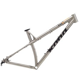 SERVICE Build Bike From Parts/Frame Swap ($79.95/hr)