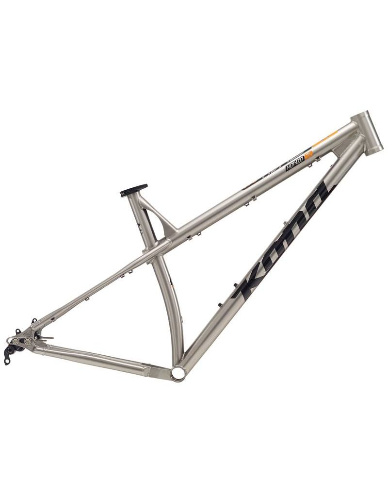 SERVICE Build Bike From Parts/Frame Swap ($79.95/hr)