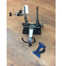 SERVICE Wheel Tensioning - Rear ($44.95-$59.95)