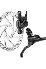 SERVICE Hydraulic Disc Brake Install - Front ($39.35 - $55.95)