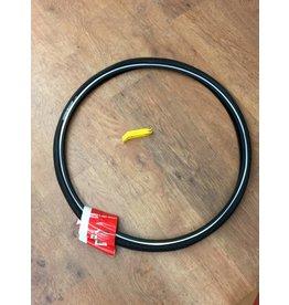 SERVICE Tire Install - Rear