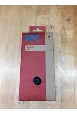 SERVICE Install Bar Tape - Road Bike