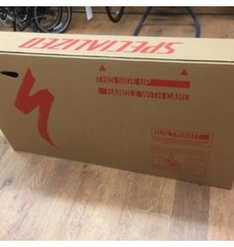 SERVICE Box Bike For Shipping