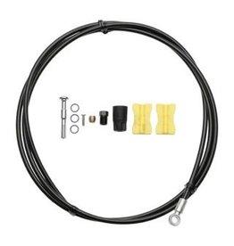 SERVICE Hydraulic Brake Hose Install ($79.95/hr)