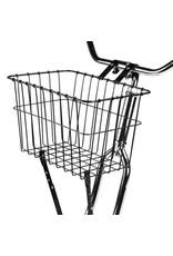 SERVICE Rack/Basket Install ($28.15-$39.95)