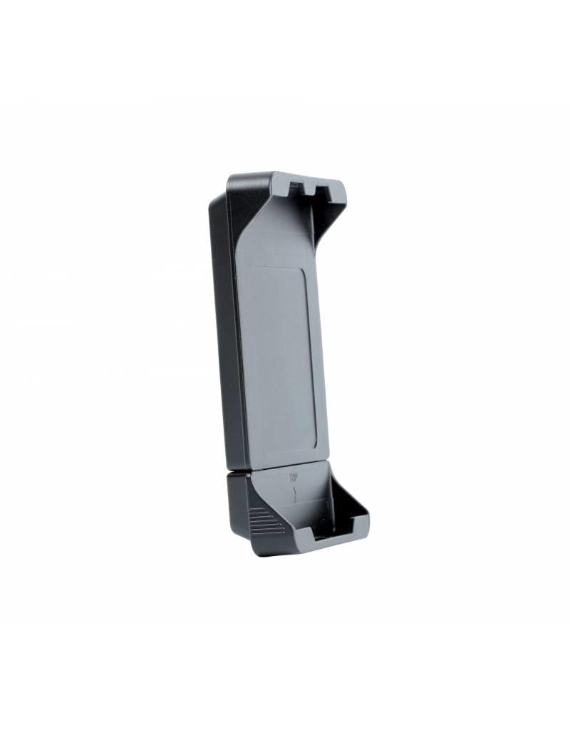 ZEFAL Zefal Z-Console Universal L Case for Phones Up to 84mm
