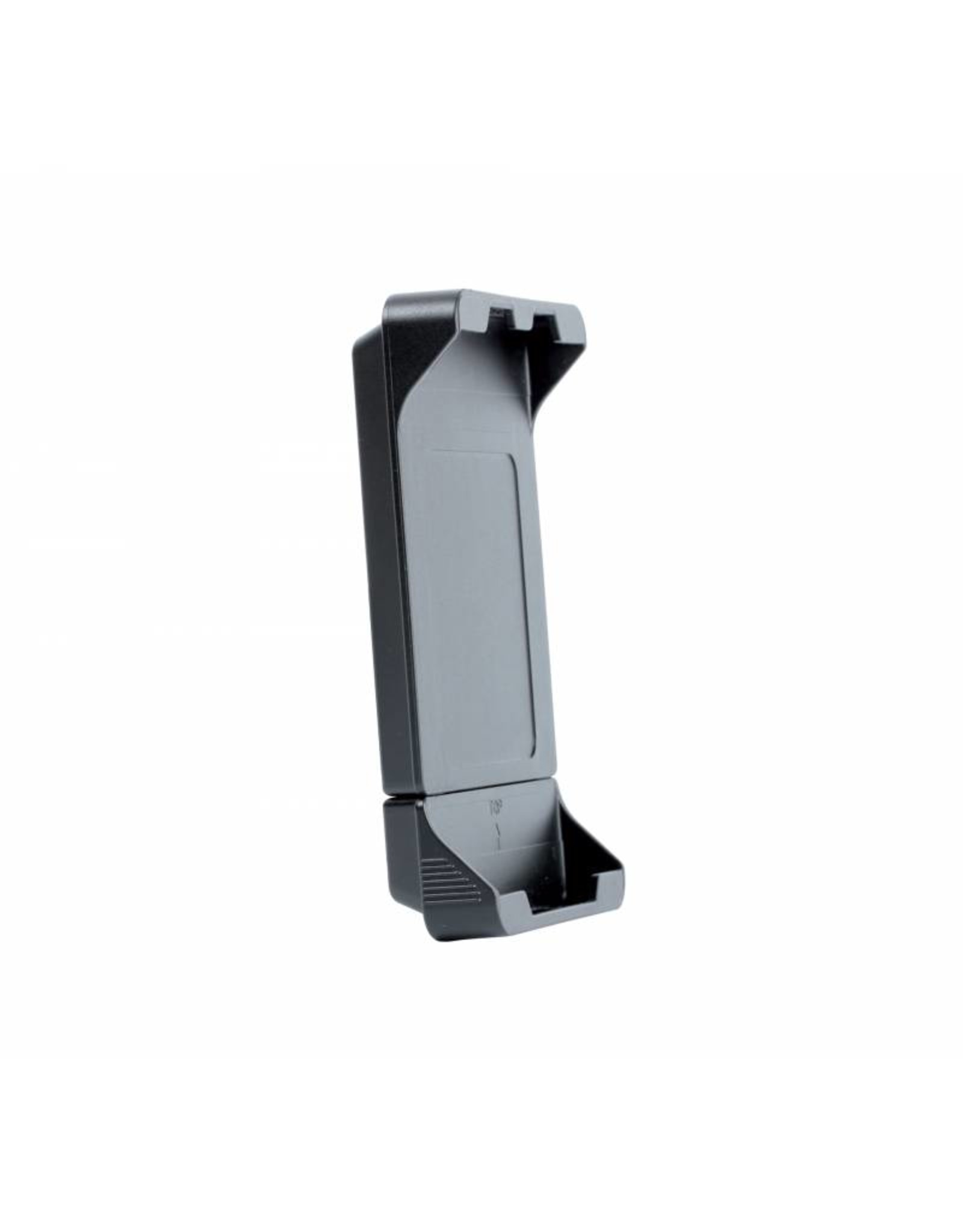 ZEFAL Zefal Z-Console Universal M Case For phones up to 74mm