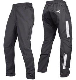 ENDURA Endura Urban Luminite Waterproof Trouser