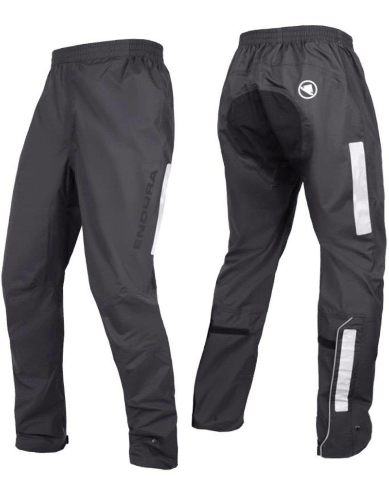 ENDURA Endura Urban Luminite Waterproof Trouser