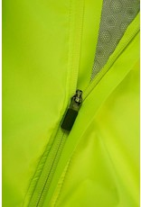 ENDURA Endura Urban Luminite Jacket - High Vis Yellow