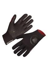 ENDURA Endura FS260 Pro Nemo Glove