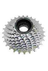 FALCON Falcon Freewheel 8-Speed 13-28