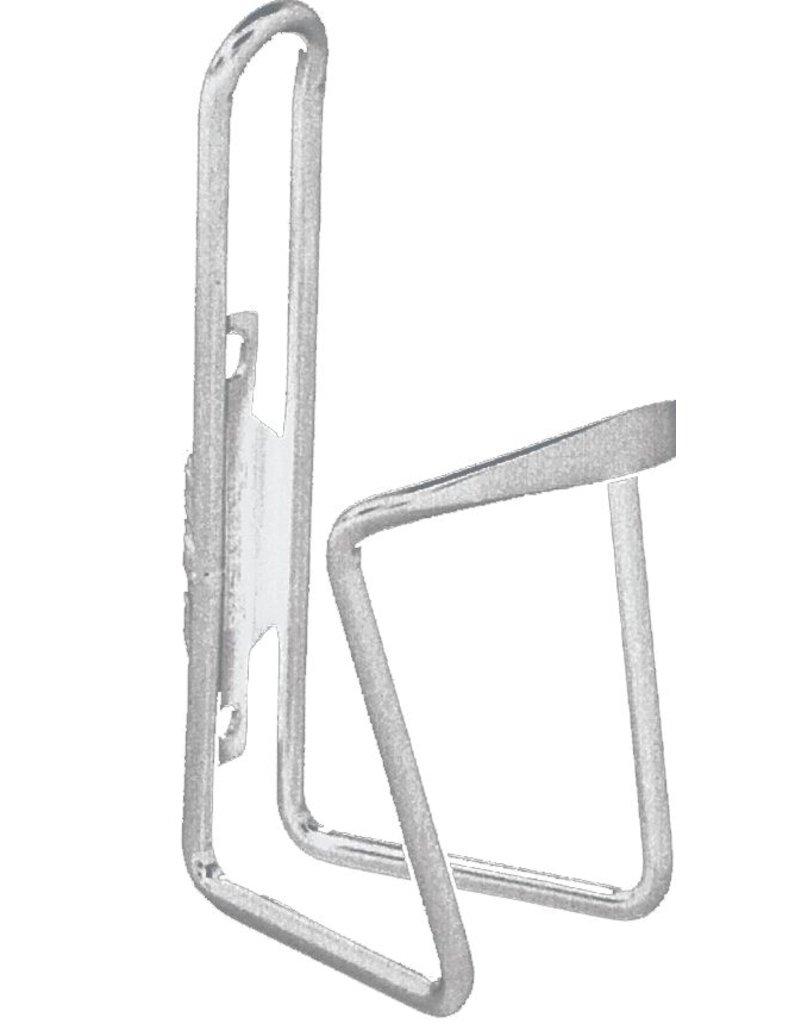 49N 49n Alloy Bulk Bottle Cage - Silver