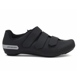 SPECIALIZED Specialized Torch 1.0 Shoe - Black