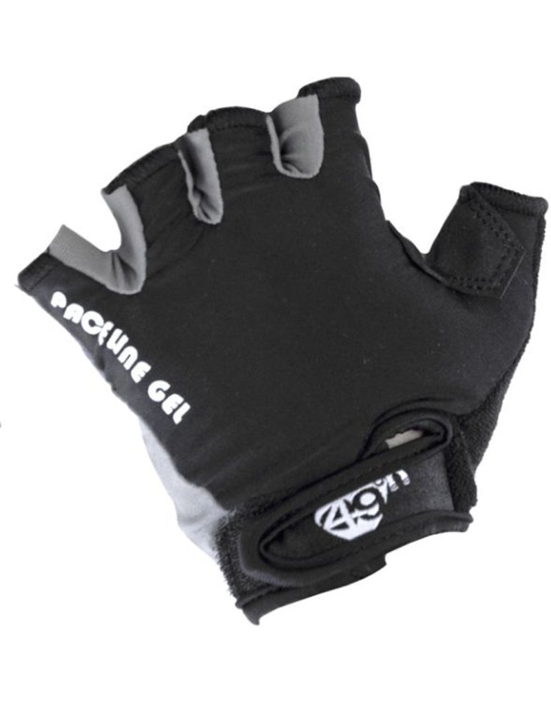 49N 49n Paceline Men's Gloves