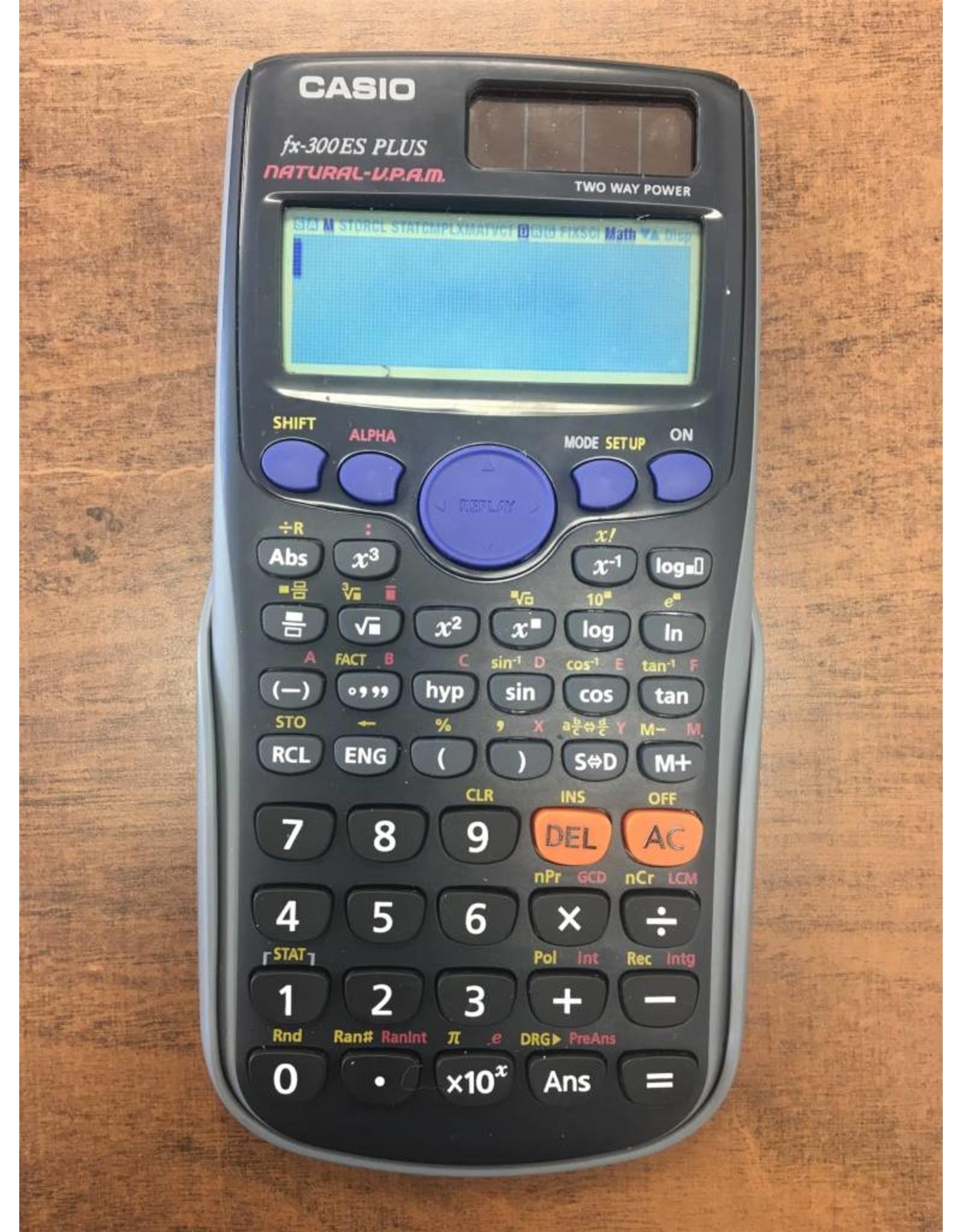 SERVICE Spoke Calculation/Cutting - Single