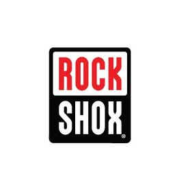 ROCKSHOX Rock Shox Lyrik 2-Step Air Service Kit
