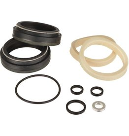 FOX Fox Fork Wiper Seals - 34mm Low Friction