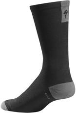 SPECIALIZED Specialized Socks RBX Pro Tall - Black - X-Large
