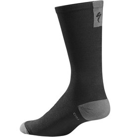 SPECIALIZED Specialized Socks RBX Pro Tall - Black - X-Large