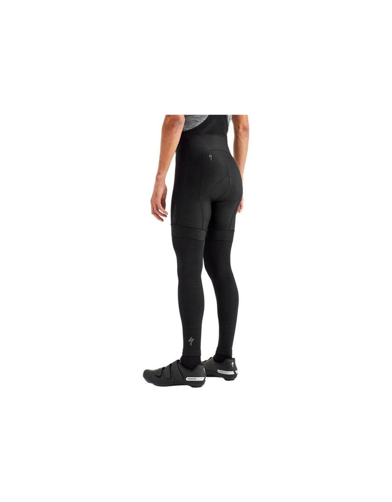 SPECIALIZED Specialized Engineered Leg Warmers