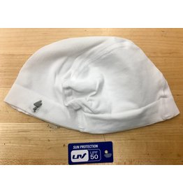 SPECIALIZED Specialized Deflect Uv Engineered Beanie - White