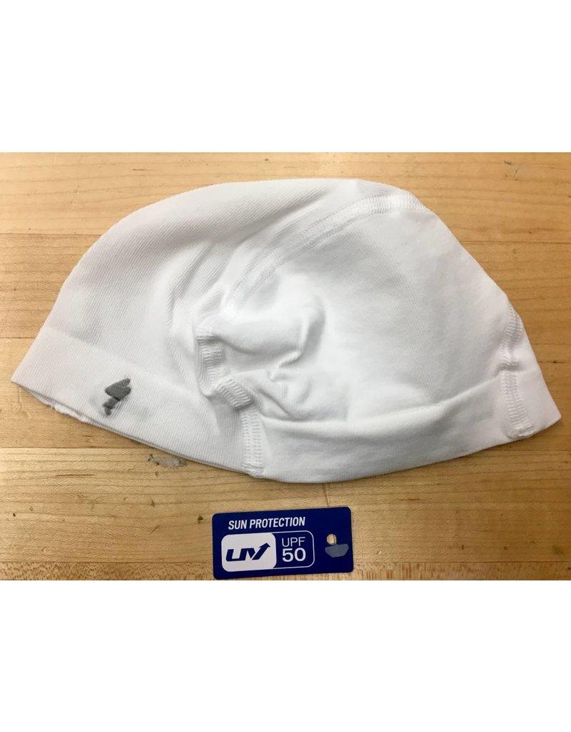 SPECIALIZED Specialized Deflect UV Engineered Beanie - White