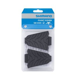 SHIMANO Shimano SM-SH45 SPD-SL Cleat Covers