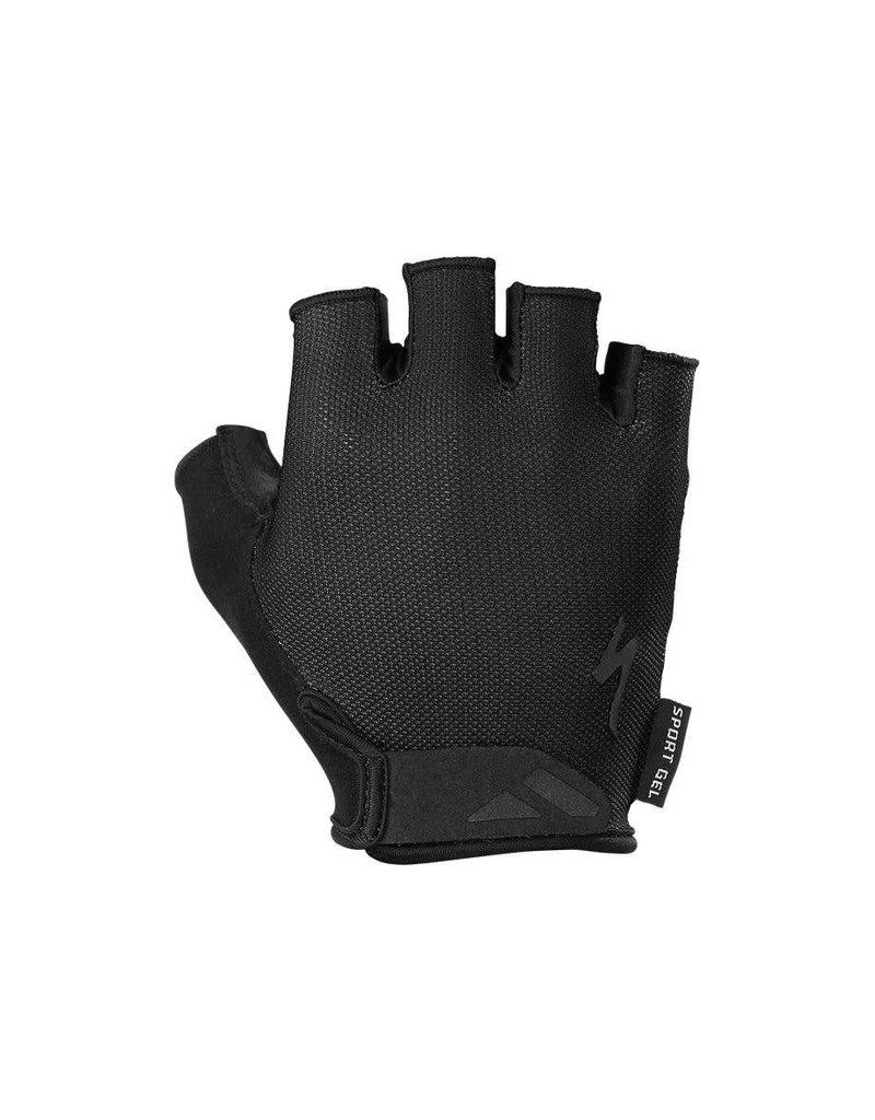 SPECIALIZED Specialized BG Sport Gel Glove Short Finger