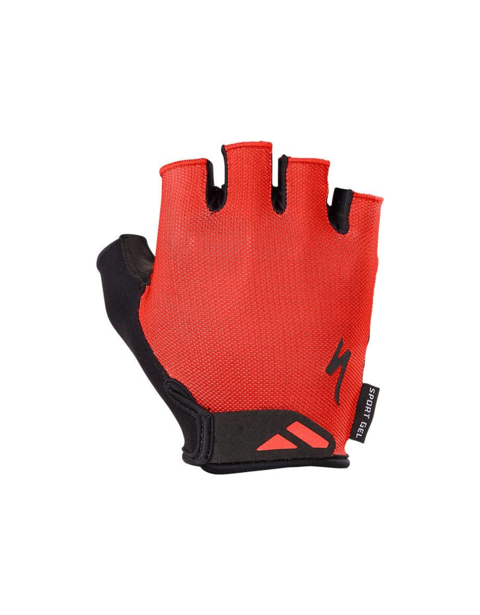 SPECIALIZED Specialized BG Sport Gel Glove Short Finger