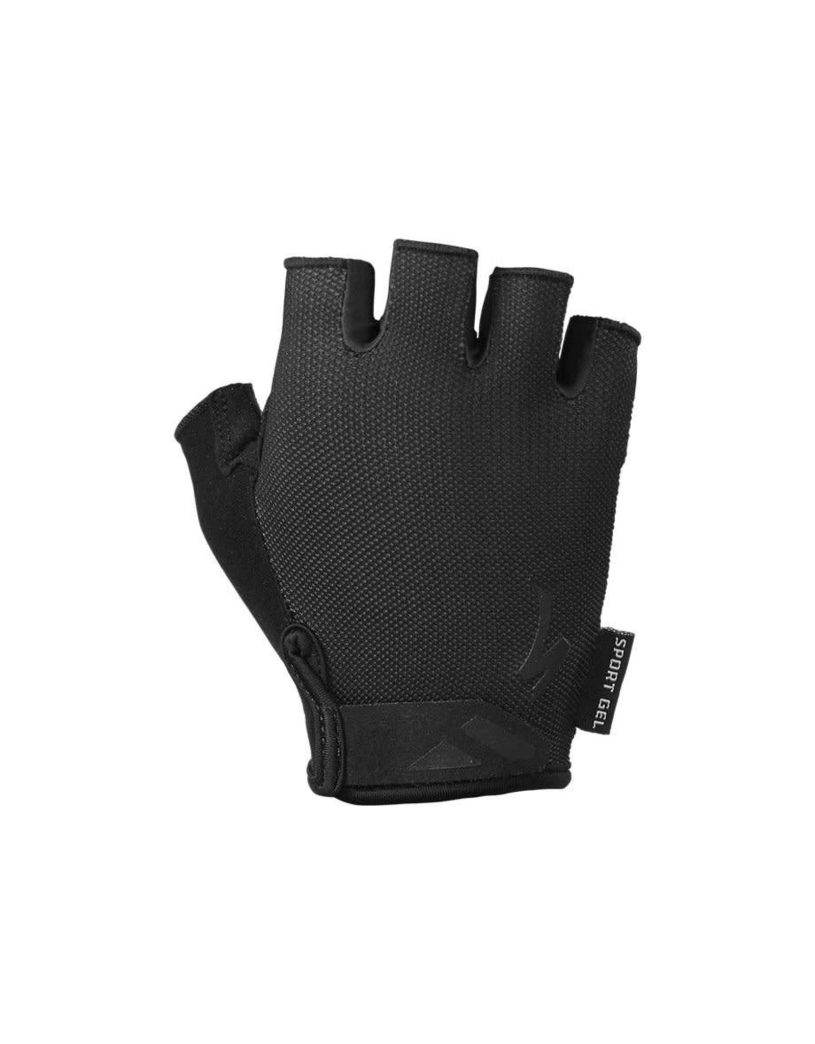SPECIALIZED Specialized BG Sport Gel Glove's Short Finger Women's