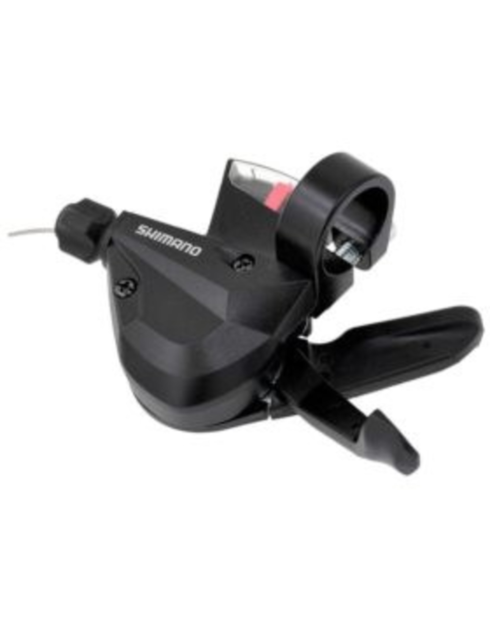 SHIMANO Shimano Altus SL-M315 Shifter Lever 7-Speed Right