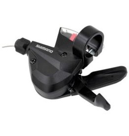 SHIMANO Shimano Altus SL-M310 Shifter Lever 7-Speed Right