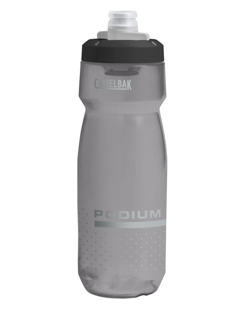 CAMELBAK Podium 24oz - Smoke
