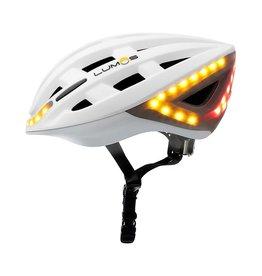 Lumos Lumos Kickstart Helmet Universal 54 - 62cm