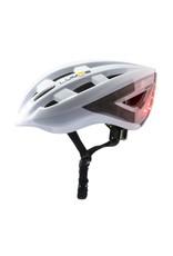 Lumos Lumos Kickstart Lite Helmet Uinversal 54 - 62cm