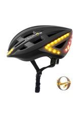 Lumos Lumos Kickstart Helmet