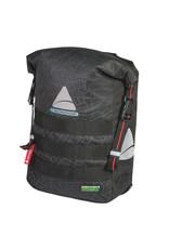 AXIOM Axiom Monsoon Oceanweave 16+ Pannier Bag Single