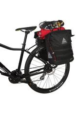 AXIOM Axiom Monsoon Oceanweave 45+ Pannier Bag
