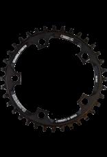 Blackspire Monoveloce Chainring 110/36T