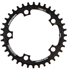 Blackspire Monoveloce Chainring 110/36T