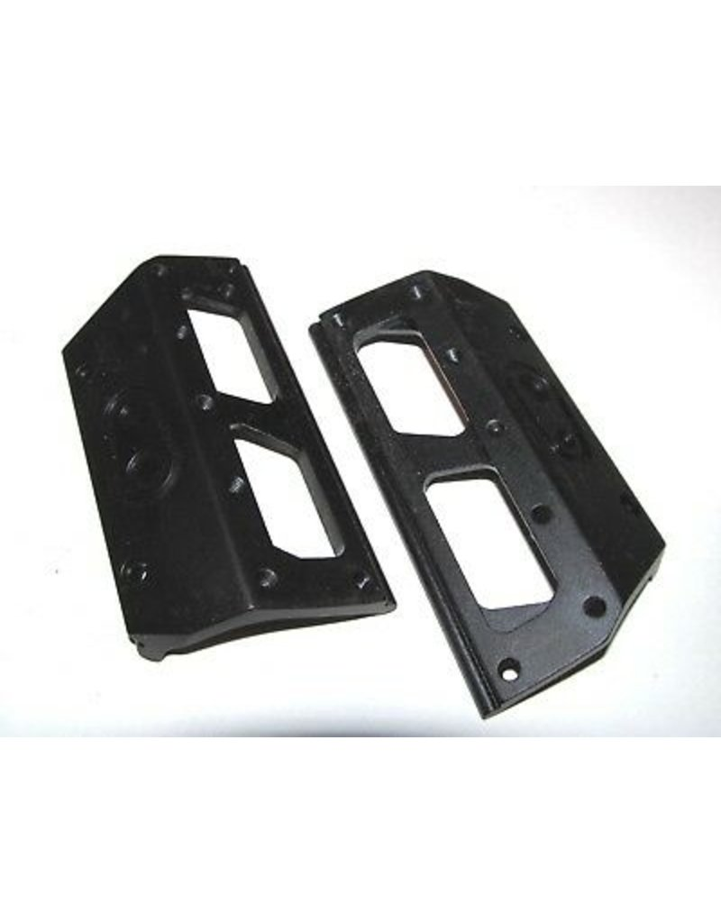 CRANK BROTHERS Crank Brothers 5050 Plate Kit