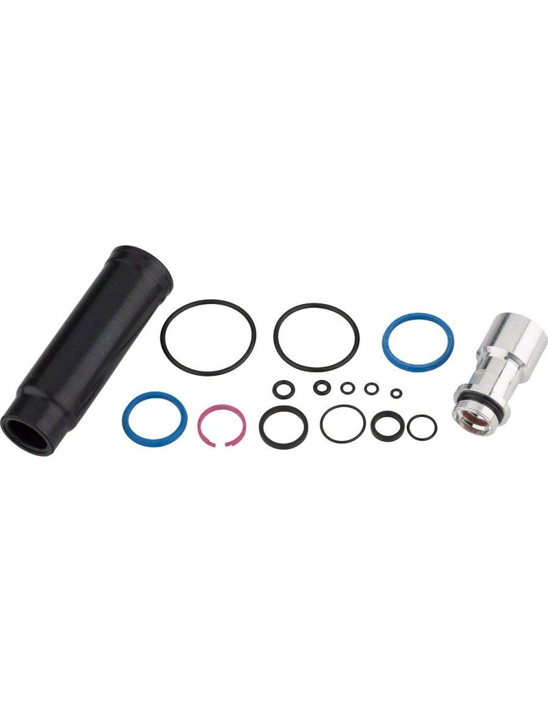 FOX Fox FIT Cartridge Seal Kit - 32mm