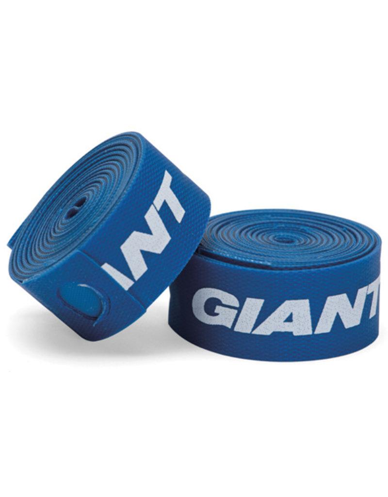 Giant Rim Strip - 26 x 18mm