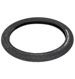 Salt Kontakt Tire - 18 x 2.00